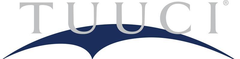 TUUCI_logo