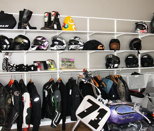 Accessoires moto.jpg