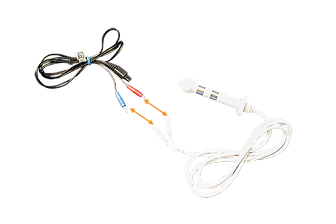 Sonde_cable.png