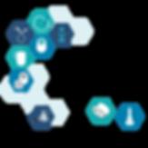 DMG Concept Santé, matéreil médical, Urostim 2, neurostimulation, formation à domicile, livraison, Sud-est, Toulon, Var