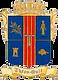 150px-Blason_06138_Theoule_detoure.png