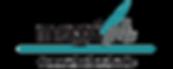 création logo var