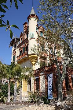 _Photo château.jpg