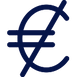 euro-currency-symbol copie.png