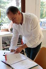 Philippe-2.jpg
