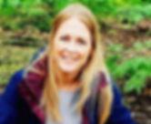 Charlotte Theobald.jpg