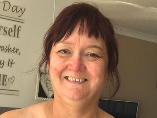 Karen Edney joins Doggie Holiday Homes Cherque Farm