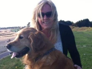 Annette joins Doggie Holiday Homes Seafield