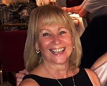 Jane Philliben, Doggie Holiday Homes Gomer