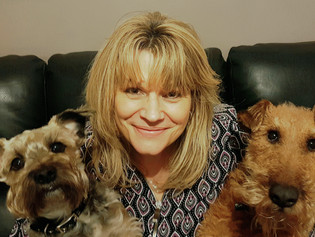 Patti joins Doggie Holiday Homes