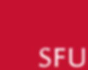 SFU_logo.png