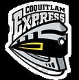 Coquiltam Express Hockey
