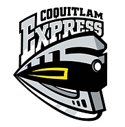 coquitlam_express.png
