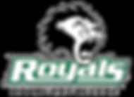douglas_college_royals.png