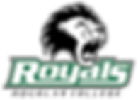 Douglas College Royals