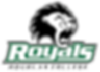 Douglas College Royals