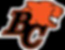 BC Lions Football