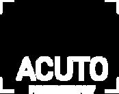 ACUTO_logo1_small.png