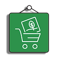 shopping_Icon.png