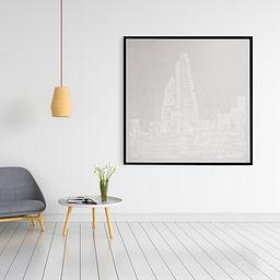 Room1_Leadenhall1_edited.jpg