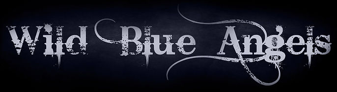 Logo_Blue2.jpg