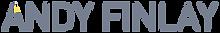 AF_ART_Logo_2020_500pix.png