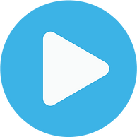 319-3193599_vimeo-play-button-png-transp
