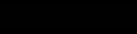 FLAPOL_italic_black_nav-1.png