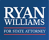RyanWilliams_Logo1.png