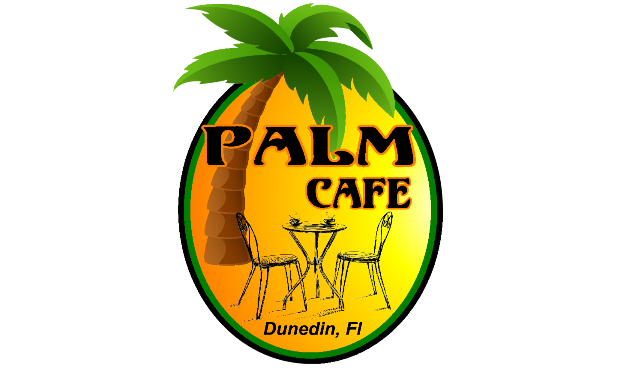 Palm Cafe 620 x 375.png