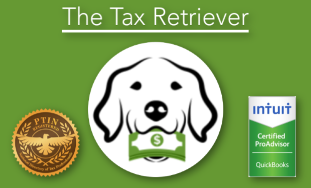 Tax Retriever 620 x 375.png