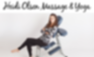 Heidi Olsen Massage 620 x 375.png