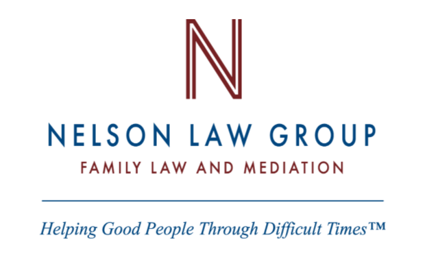 Nelson Law Group 620 x 375.png