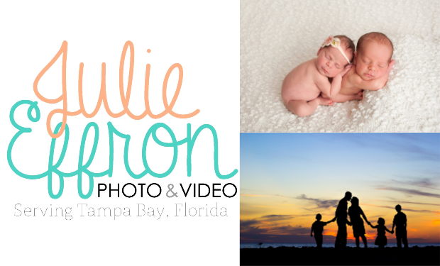 Julie Effron 620 x 375.png