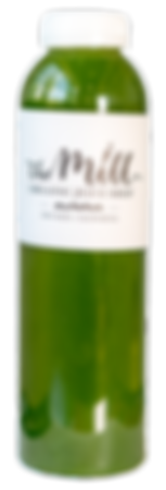 Bottle-Cutout-Green.png