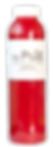 Bottle-Cutout-Red.png