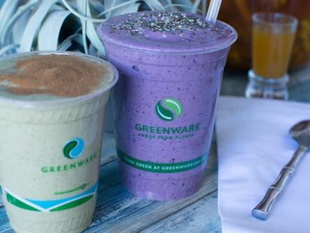 Morning high(green)granola bar(purple).j