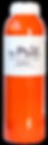Bottle-Cutout-Carrot.png