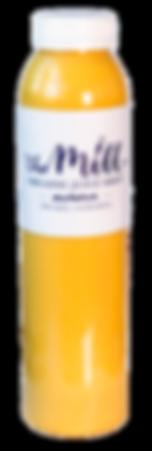 Bottle-Cutout-Orange.png