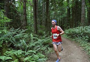 blog-marathon-washington_edited.jpg
