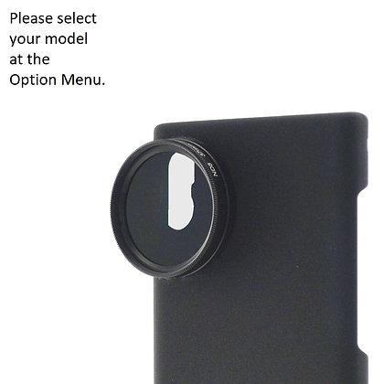 PRO SLR ND Lens / Neutral Density Filter Lens for Samsung Galaxy Smartphones