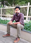 Birendra Rajan.jpeg