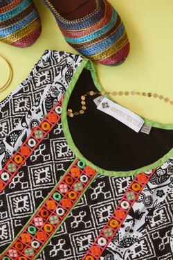 Kentex Textiles