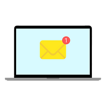 Email marketing Houston
