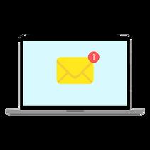 Email marketing Houston