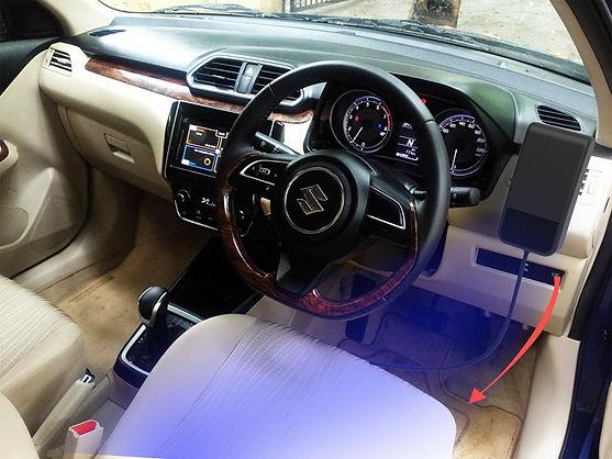 car air purifier.jpg