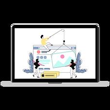 website element.png