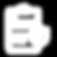 blankstock181200598-removebg-preview.png