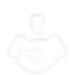handshake-icon-icon-handshake-free-11553