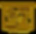 Screenshot_2020-07-04_at_12-removebg-pre